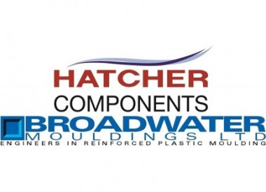 P H Betts (Holdings) Ltd inc Hatcher Components Ltd and Broadwater Mouldings Ltd