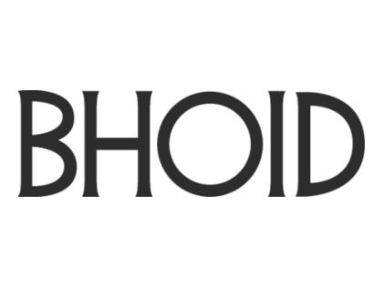 Bhoid International