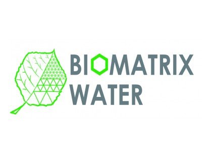 Biomatrix Water