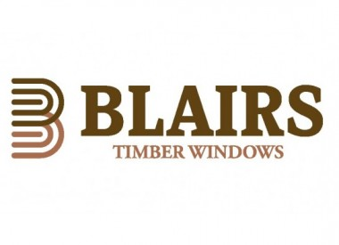 Blairs Timber Windows