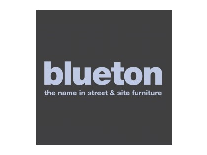 Blueton Ltd