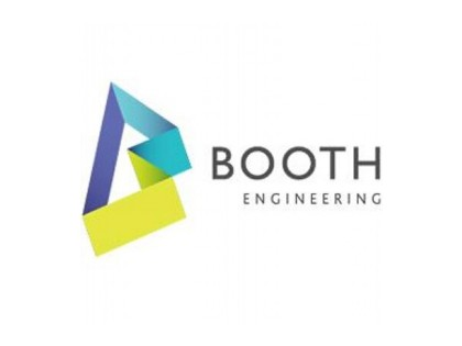 Booth Engineering Ltd