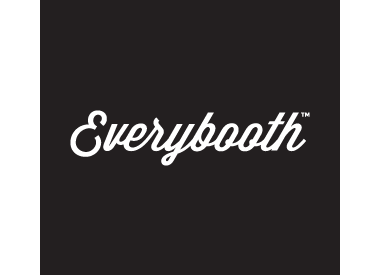 Everybooth