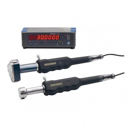 Ultima Electronic Bore Gauge