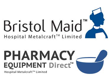 Hospital Metalcraft Ltd