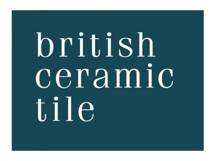 British Ceramic Tile Ltd