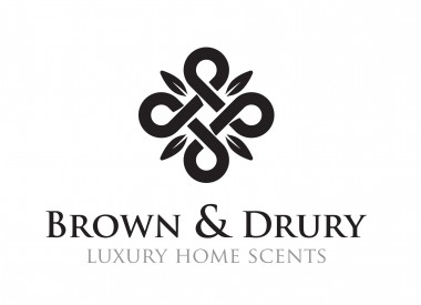 Brown & Drury