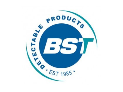 BST Detectable Products