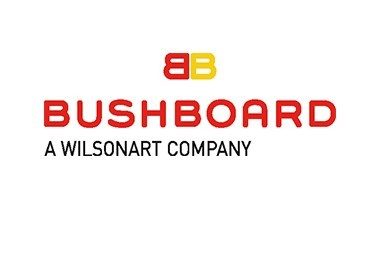 Bushboard Ltd