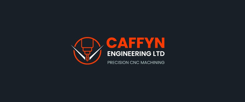 Caffyn Engineering Ltd