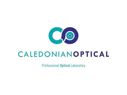 Caledonian Optical Ltd