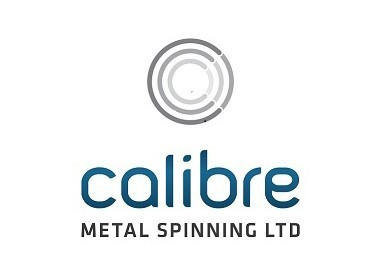 Calibre Metal Spinning Ltd