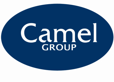 Camel Group Bespoke Joinery