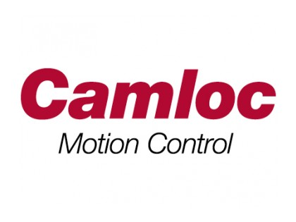 Camloc Motion Control Ltd