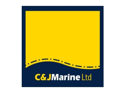 C&J Marine Ltd