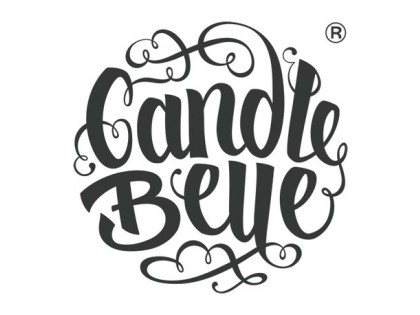 Candle Belle®
