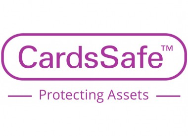CardsSafe Limited