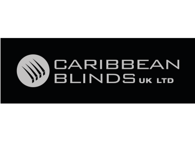Caribbean Blinds UK Ltd