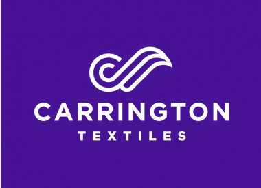 Carrington Textiles Ltd
