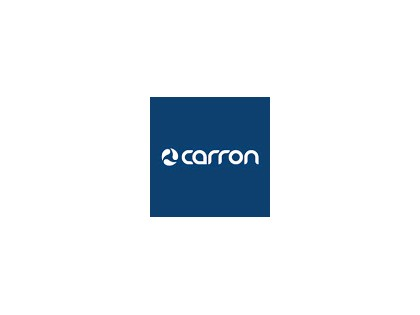 Carron Bathrooms Ltd