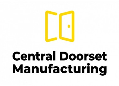 Central Doorset Manufacturing Limited