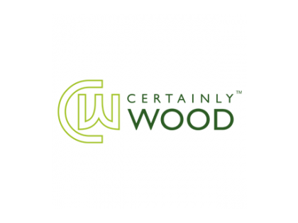 Certainly Wood Ltd