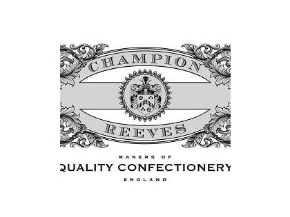 Champion & Reeves Ltd