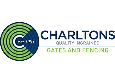 Charltons Gates and Fencing