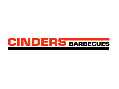 Cinders Barbecues Ltd