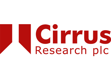 Cirrus Research