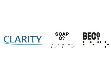 CLARITY-The Soap Co.
