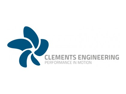 Clements Engineering Ltd