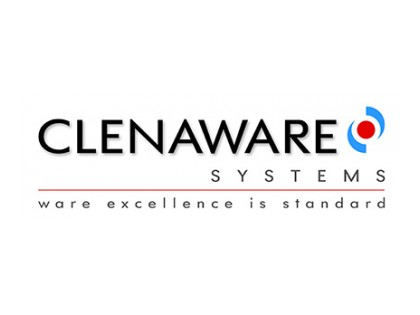 Clenaware Systems Ltd