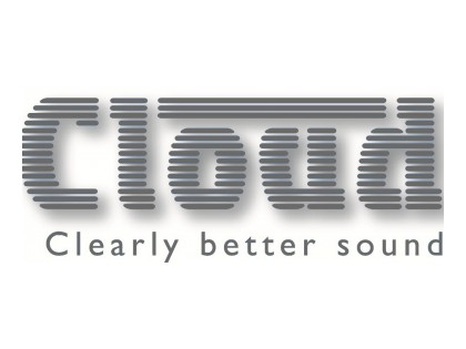 Cloud Electronics Ltd