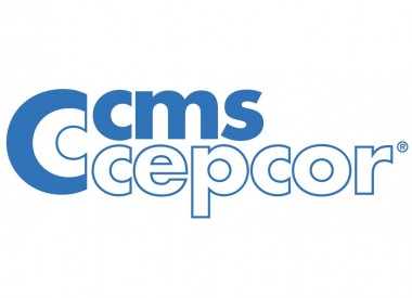 CMS CEPCOR LIMITED
