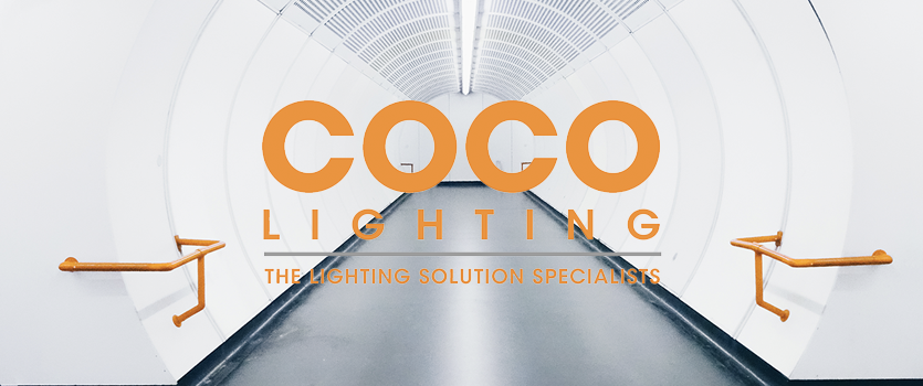Coco Lighting Limited