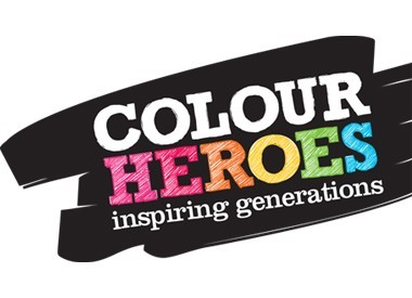 Colour Heroes Ltd