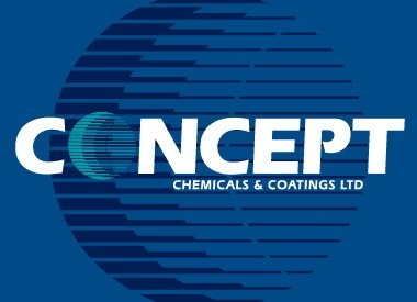 CONCEPT CHEMICALS & COATINGS LTD