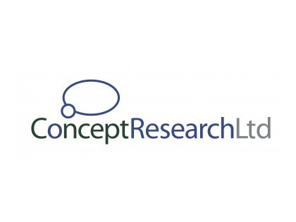 Concept Research Ltd