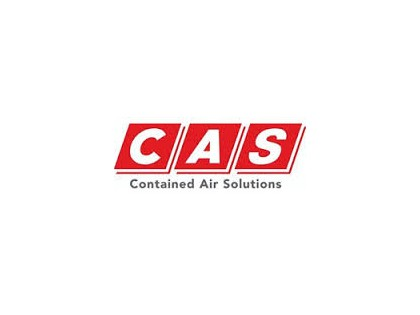 Contained Air Solutions Ltd