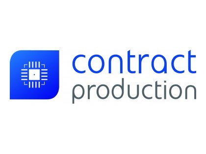 Contract Production Ltd