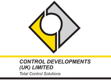 Control Developments