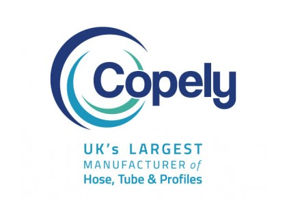 Copely Developments Ltd