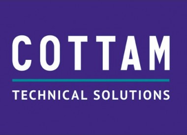 Cottam Brush Limited