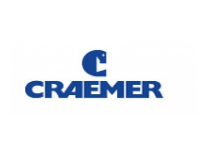 Craemer UK Limited