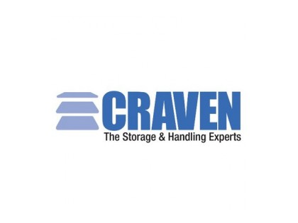 Craven & Co Ltd