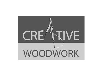 Creative Woodwork Ltd