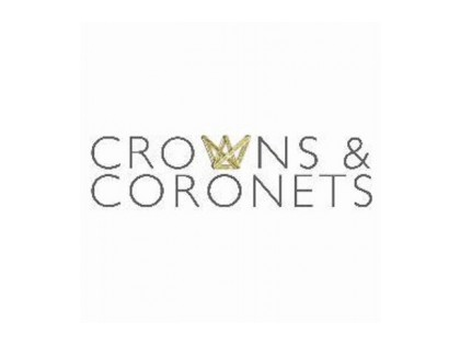 Crowns & Coronets Ltd