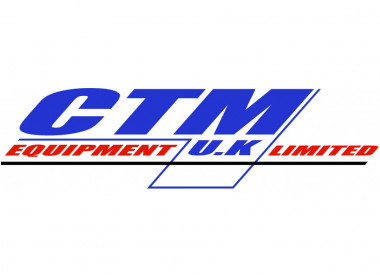 CTM Equipment Ltd