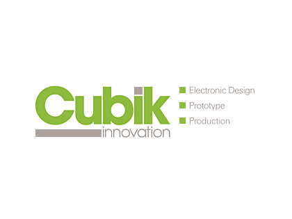 Cubik Innovation Ltd